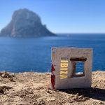 Ibiza boek